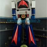 DANGUARD ROBOT FATTO A MANO BY 80vogliadirobot