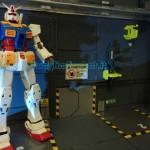 GUNDAM THE ORIGIN METAL Composite #1009 RX-78-2 modellini robot anni 80 2