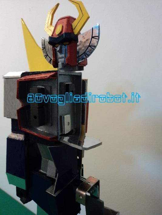 robot-fatti-a-mano-trider-g7-80vogliadirobot.it