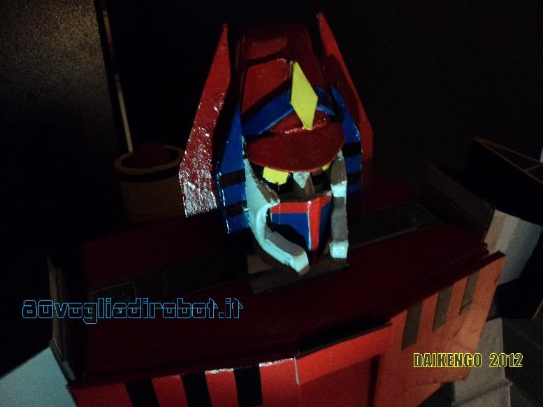 Daikengo 2012 colored 80vogliadirobot.it