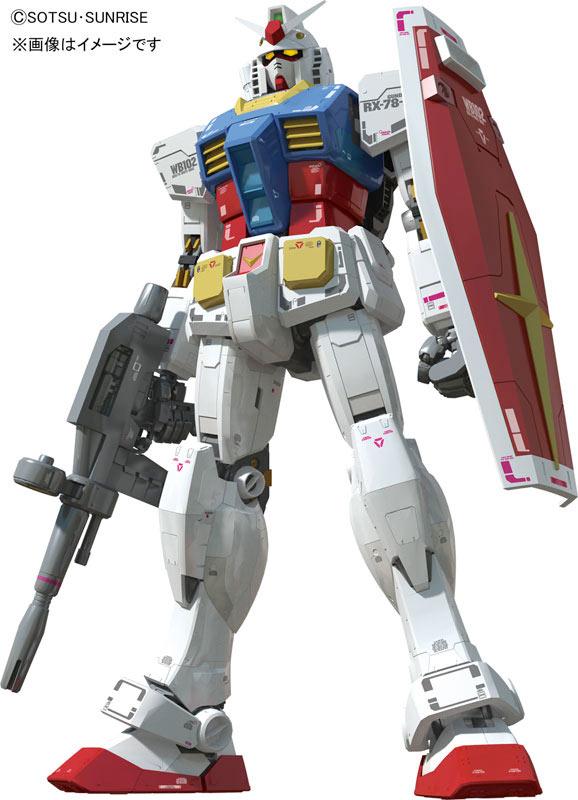 mg-rx-78-2-gundam-ver-3-a