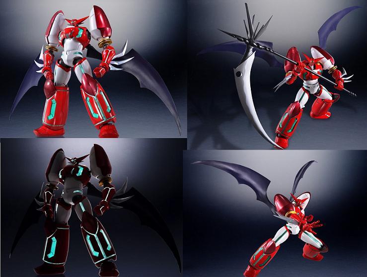 Shin-Getter-1-OVA-Super-Robor-Chogokin