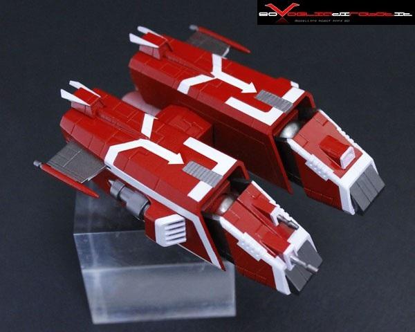 x-bomber-gambe-modellino-dynamite-action