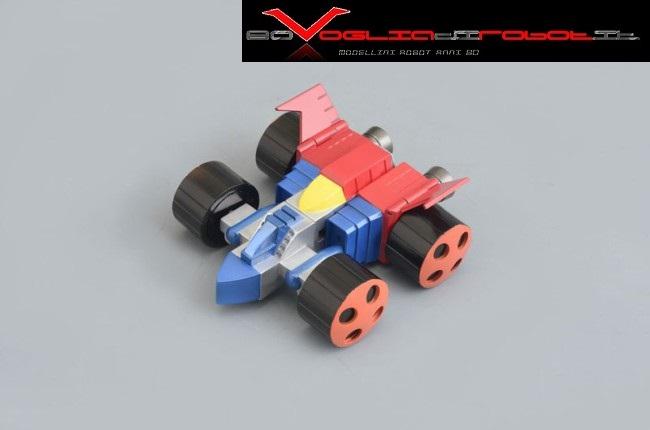daikengo-evolution-toy-dynamite-action-daiken-buggy