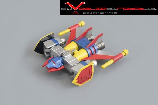 daikengo-evolution-toy-dynamite-action-daiken-combatship