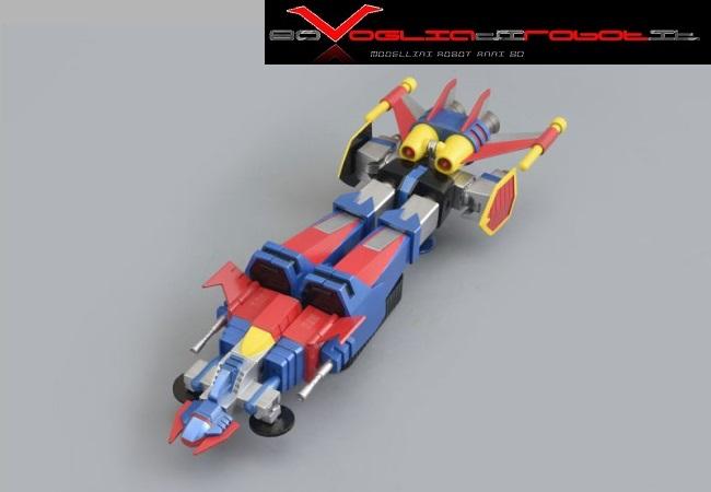 daikengo-evolution-toy-dynamite-action-daiken-razzo-cosmico