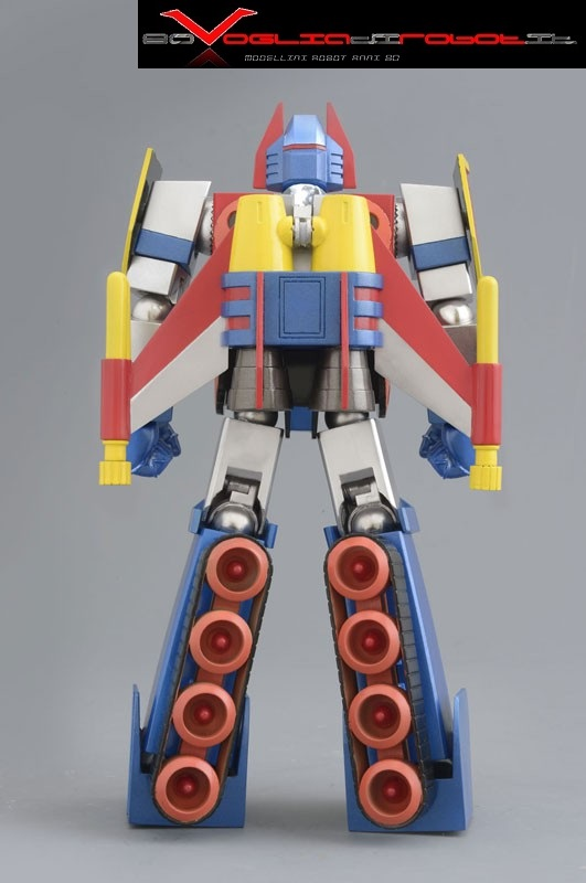 daikengo-evolution-toy-dynamite-action-vista- posteriore