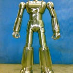 goldrake-jumbo-acciaio-inox-2