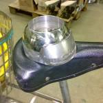 goldrake-jumbo-acciaio-inox-costruzione-piede