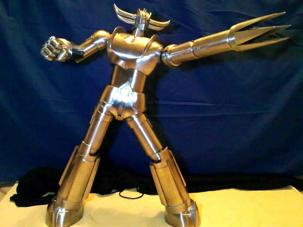goldrake-jumbo-acciaio-inox-maglio-perforante