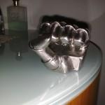 goldrake-jumbo-acciaio-inox-pugno