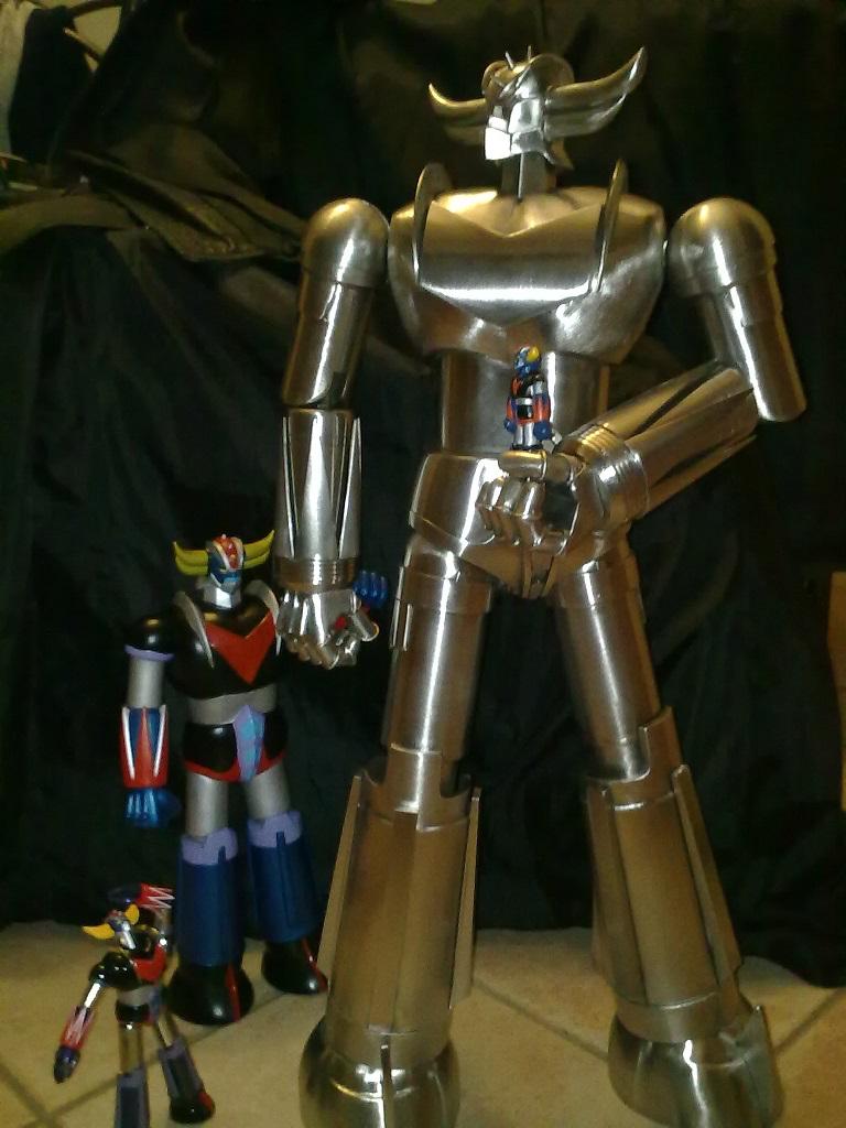 goldrake-jumbo-acciaio-inox