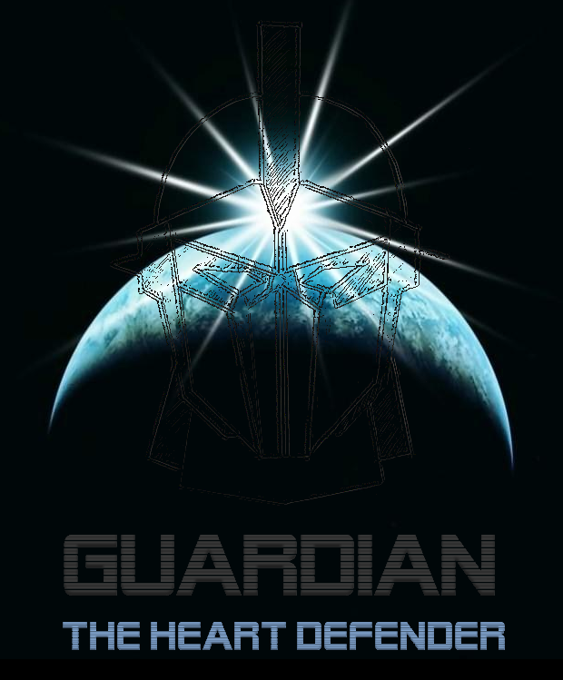 guardian-robottone-italiano