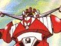 balatack-tutti-i-robot-anni-80-80vogliadirobot