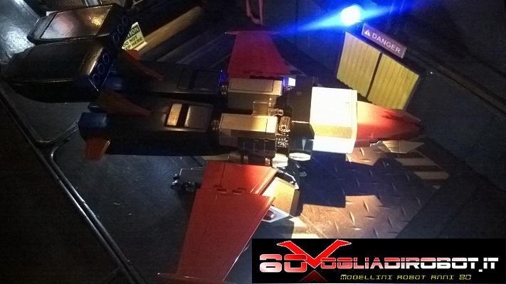 danguard-bandai-satellizzatore-hangar-robot-anni-80