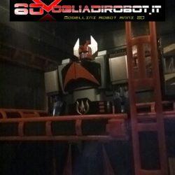danguard-gx-62-hangar-80vogliadirobot