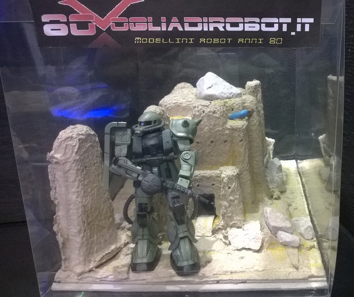 diorama-gundam-80vogliadirobot.it