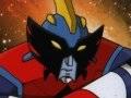 ginguiser-robottoni-giapponesi-80vogliadirobot