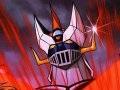 grande-mazinga-robottoni-giapponesi-80vogliadirobot