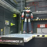 hangar-gundam-80vogliadirobot.it
