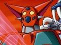space-robot-robottoni-giapponesi-80vogliadirobot