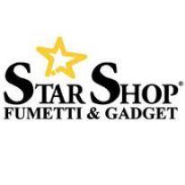 star-shop-via-degli-scipioni-roma