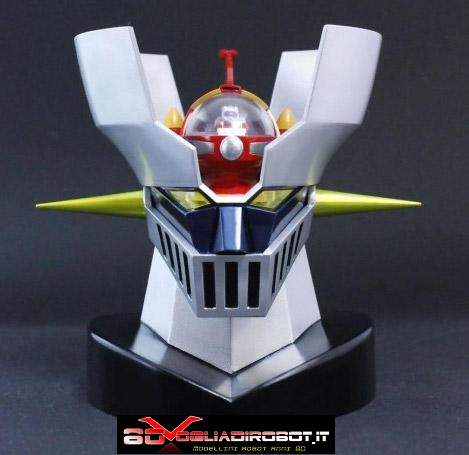 Mazinger-Z-Head-Evolution-Toy-2