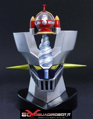 Mazinger-Z-Head-Evolution-Toy-jet-pilder