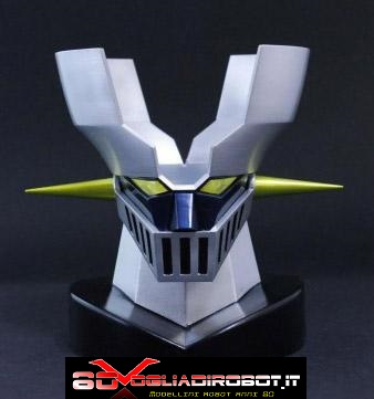 Mazinger-Z-Head-Evolution-Toy