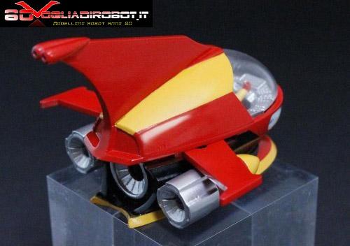 Mazinger-Z-Head-&-jet-pilder-2