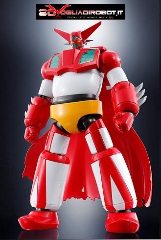 jetter-1-super-robot-chogokin-1