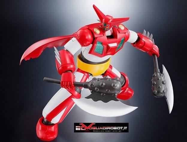 modellino-jetter-1-super-robot-chogokin-1