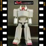 danguard-custom-80vogliadirobot-modellino-fronte-p