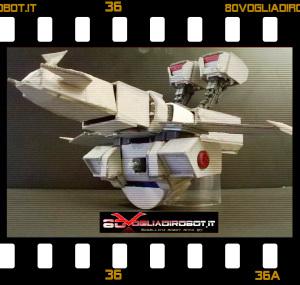 danguard-custom-80vogliadirobot-satellizzatore-tre-quarti-p