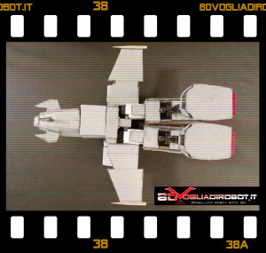 satellizzatore custom 80vogliadirobot.it