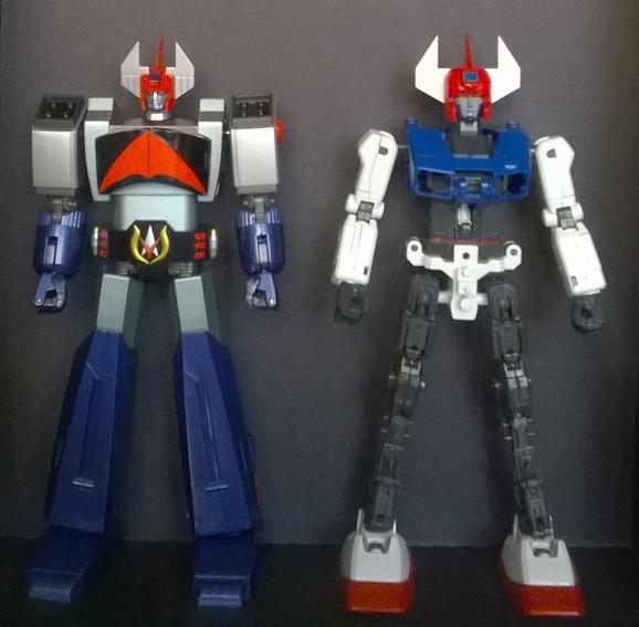 danguard-semi-trasformabile-80vogliadirobot