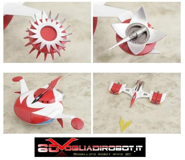 goldrake-evolution-toy-grendizer-spazer-2