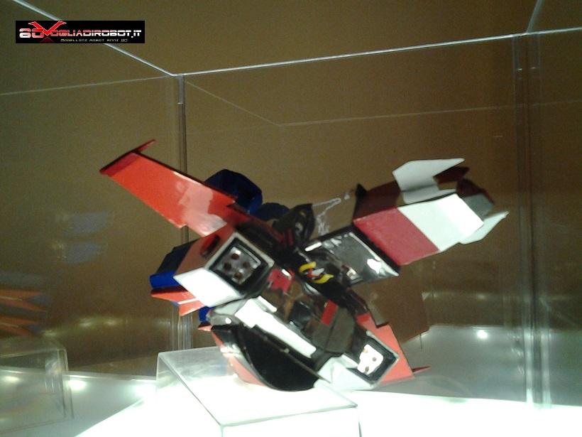 dangiard-80vogliadirobot-satellizzatore-2