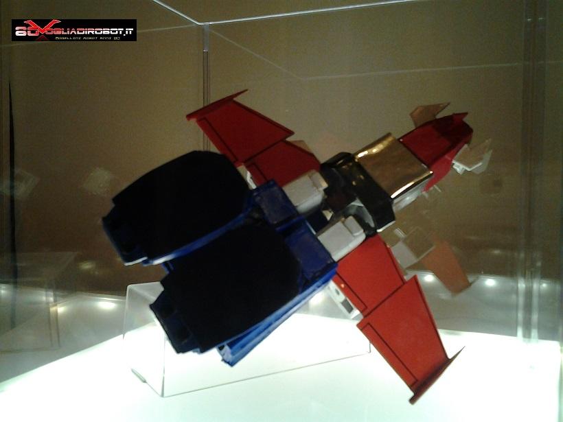 dangiard-80vogliadirobot-satellizzatore-3