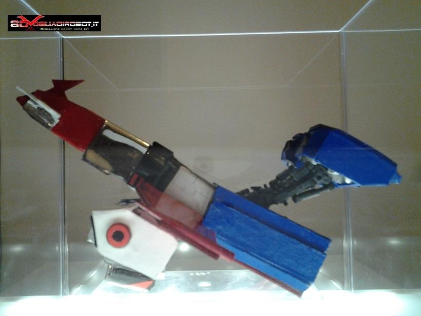 dangiard-80vogliadirobot-satellizzatore-laterale