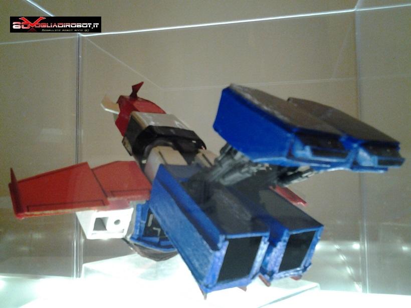 dangiard-80vogliadirobot-satellizzatore-retro