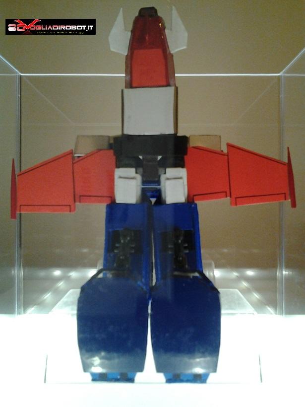 dangiard-80vogliadirobot-satellizzatore-sopra
