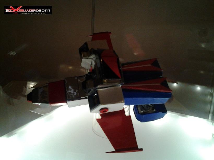 dangiard-80vogliadirobot-satellizzatore-sotto