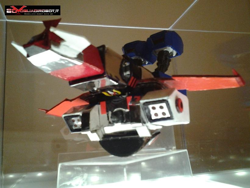 dangiard-80vogliadirobot-satellizzatore
