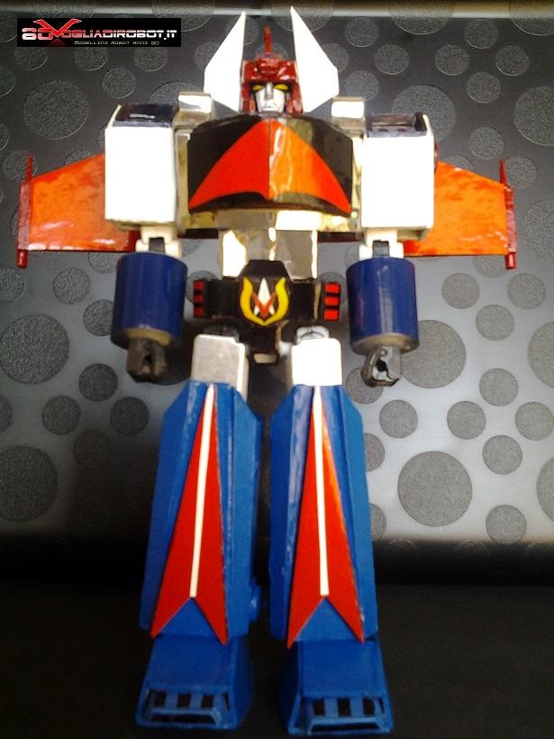 danguard-80vogliadirobot-ali