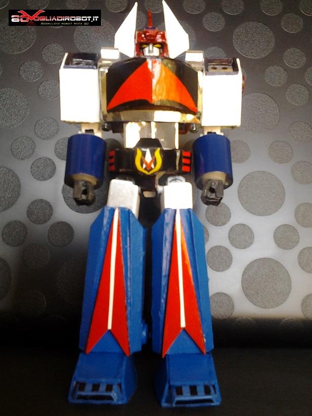 danguard-80vogliadirobot