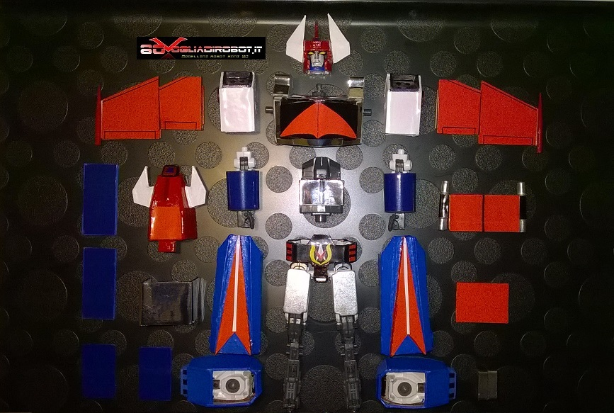 danguard-ace-robot-modellino-80vogliadirobot