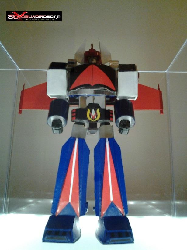 danguard-modellino-80vogliadirobot-fronte-ali