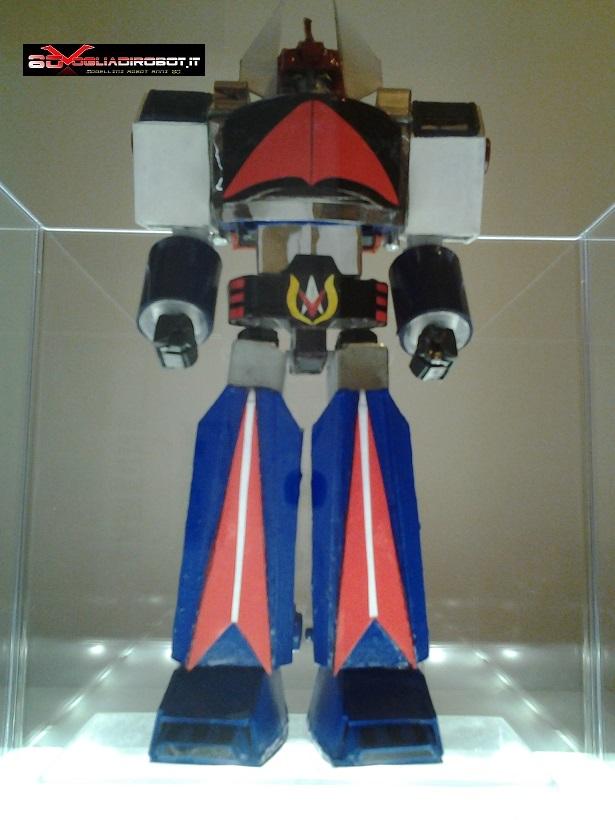 danguard-modellino-80vogliadirobot-fronte