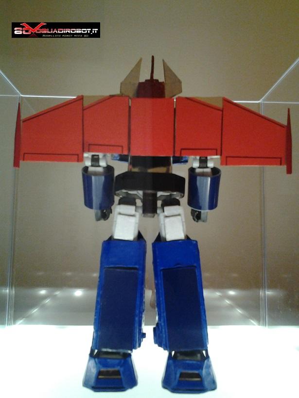 danguard-modellino-80vogliadirobot-retro-ali
